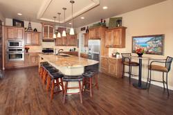 HP Kitchen02