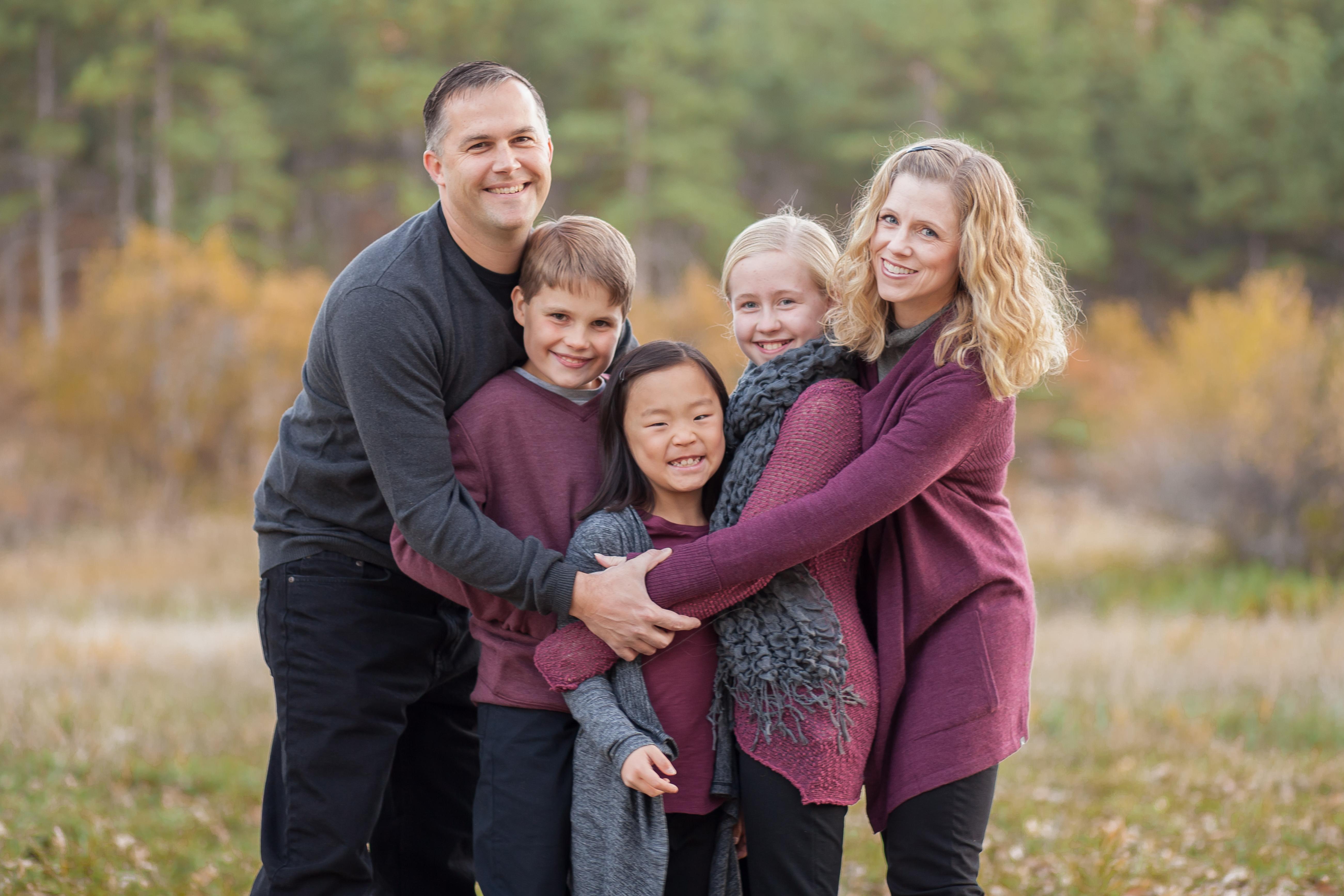 Graves Family_SSDDP-2886
