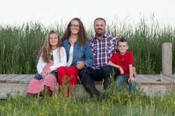 Sanderson Family 2017 FINALS-0405