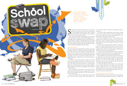 brio sept 08 school swap-1.jpg