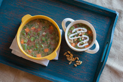 Compassion African Soup FINALS-5035