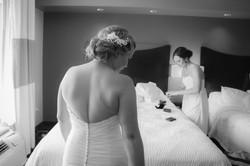 Miller + Dressler Wedding FINAL-9259