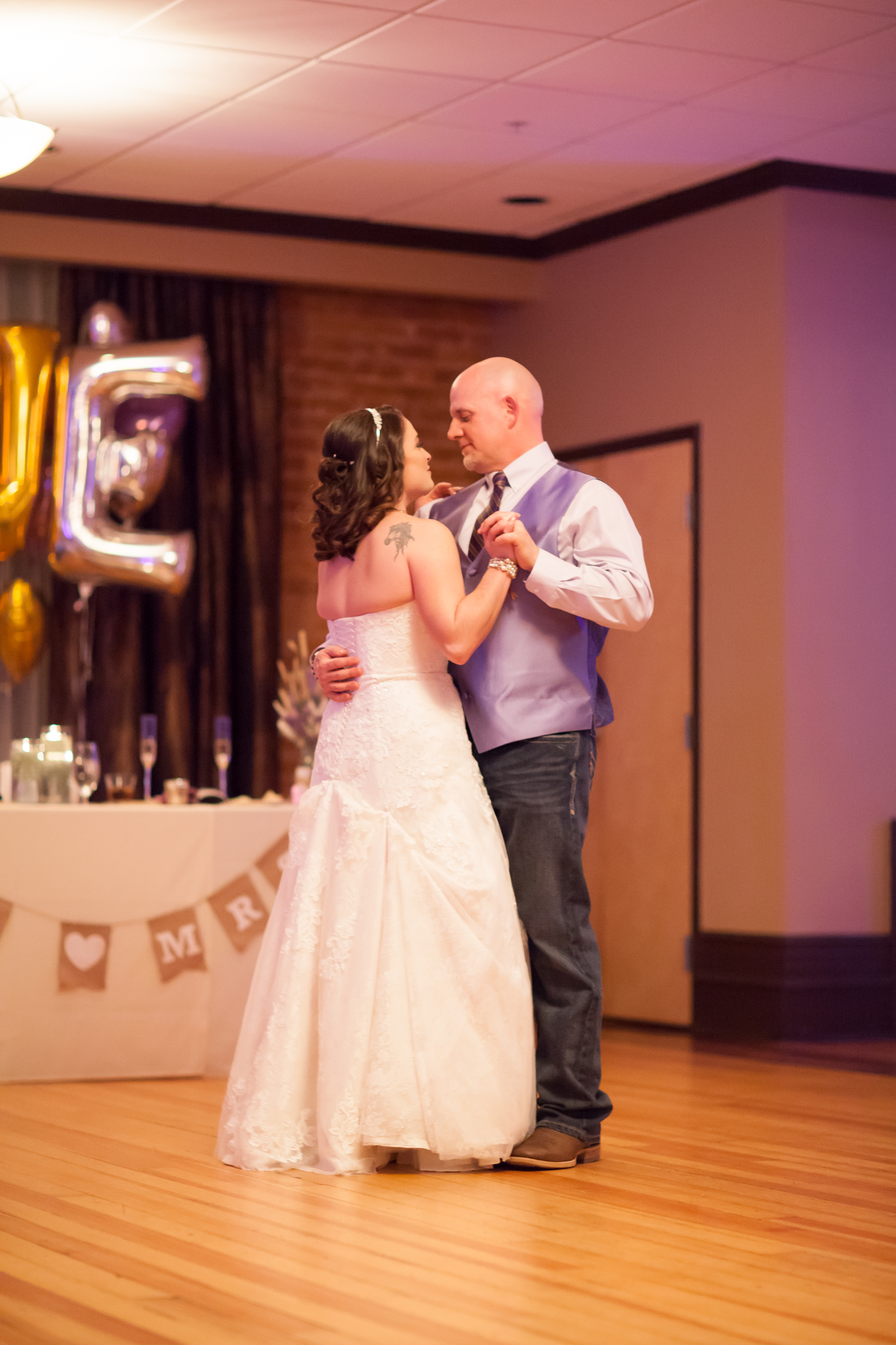 Cuddeback Wedding FINAL-1007