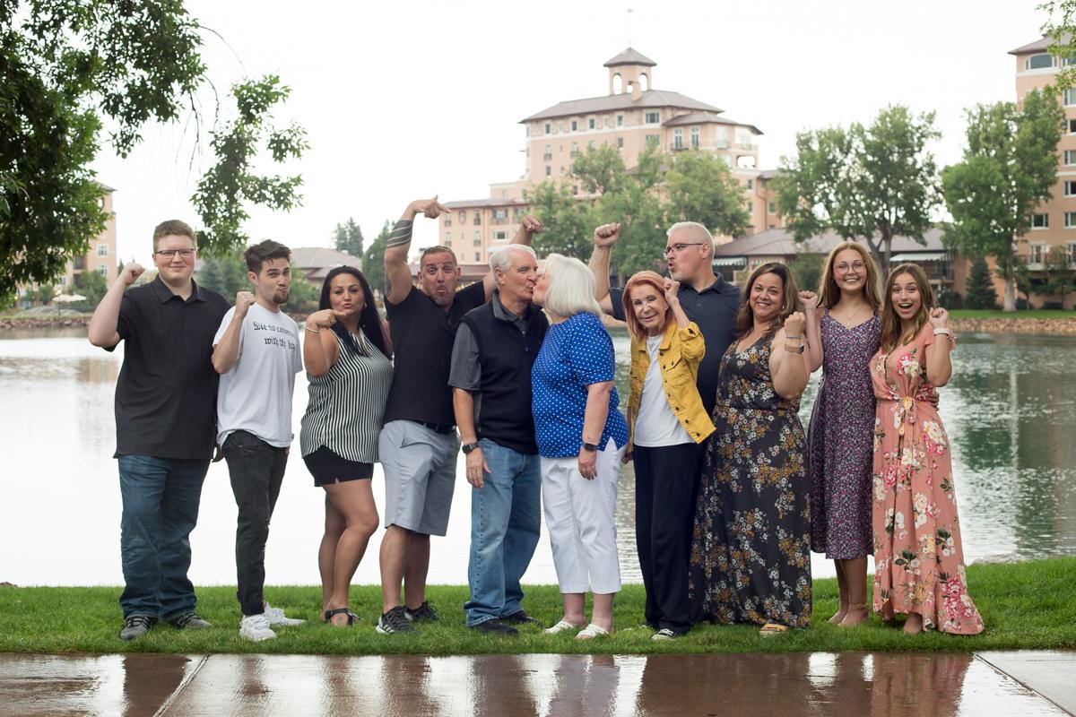 Frazier Family 2020 FINALS 4x6-2421