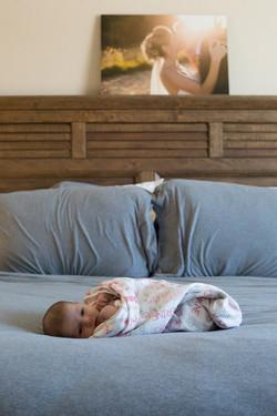 Stroup Newborn FINALS-8998