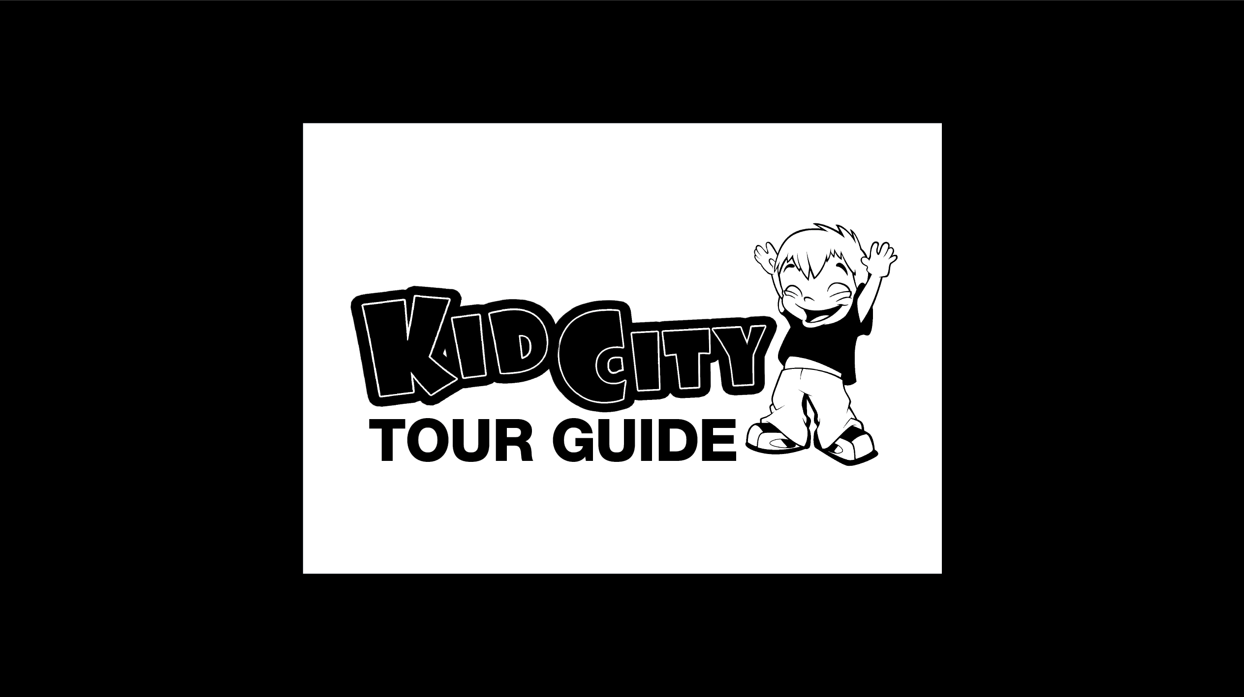 kid+city+logo.jpg