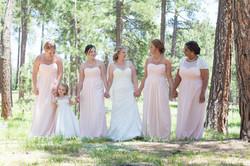 Miller + Dressler Wedding FINAL-9141