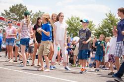 RRC summerfest FINAL_SSDDP-0145