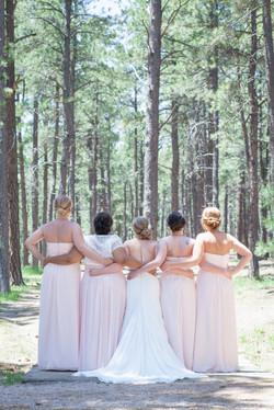 Miller + Dressler Wedding FINAL-9323