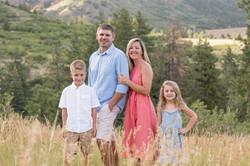 Linder Family 2019 FINALS-8299