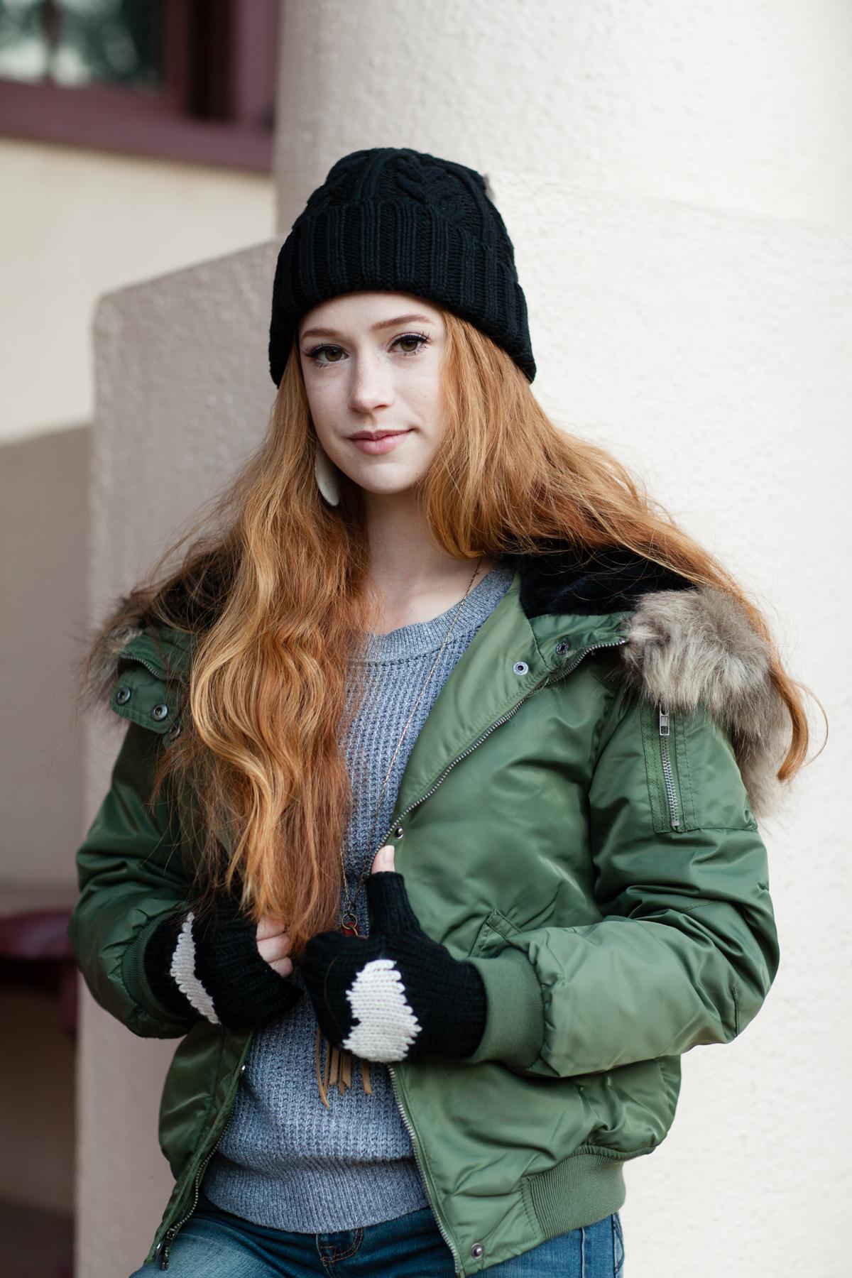 BRIO winter essentials FINALS 4x6-1559