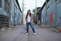 Shelby Isaacs_SSDDP-9923.jpg