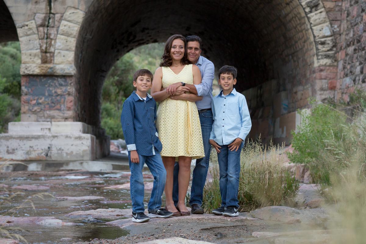Aragon Family 2020 FINALS-2054