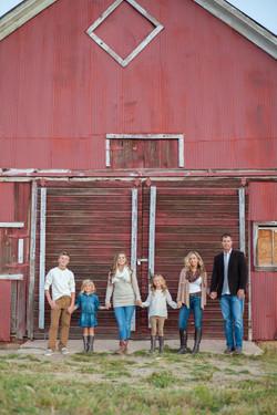 Johnson Family_SSD-114