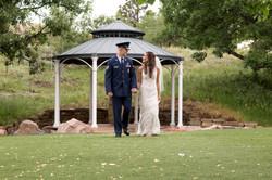 Manigold + Trenker Wedding FINALS-5281