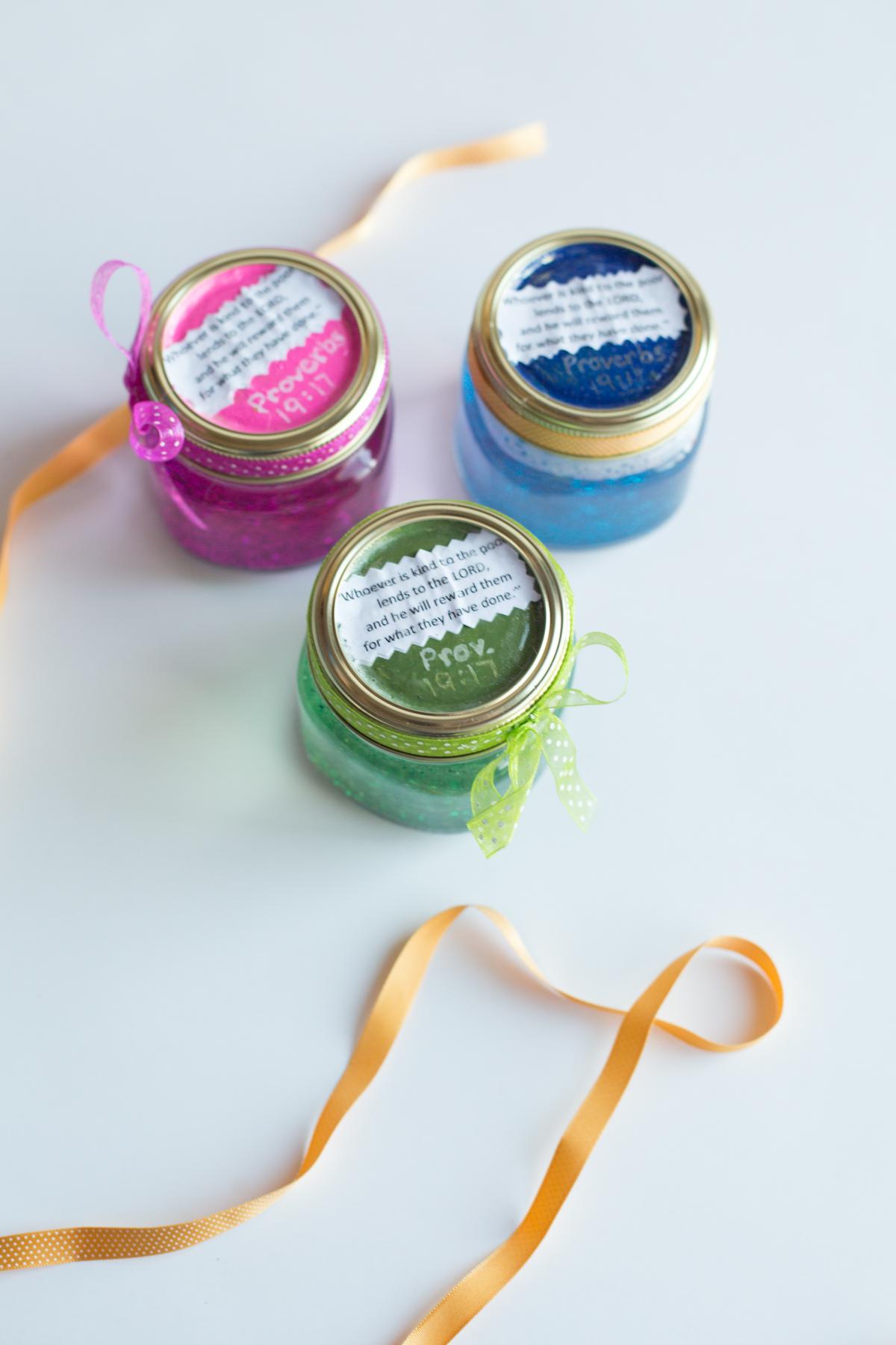 CEM glitter jars FINALS-1619
