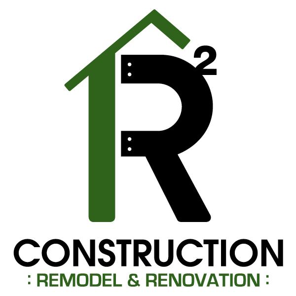 R2 Construction Logo FINAL.jpg
