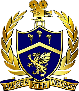 deltakappaalpha_color.png