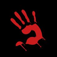 BloodyGaming_logo.png