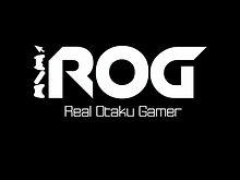realotakugamer.jpg