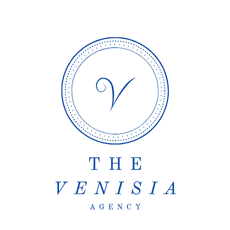 TheVenisiaAgency_LOGO.png