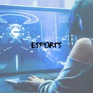 EsportsAd.png