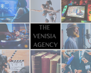 The Venisia Agency.png