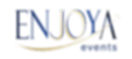 logo-ENJOYA-2 copie 3.png