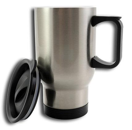 כוס לשתיה חמה