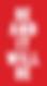 roni logo_2019-01.png