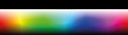 CMYK Scale