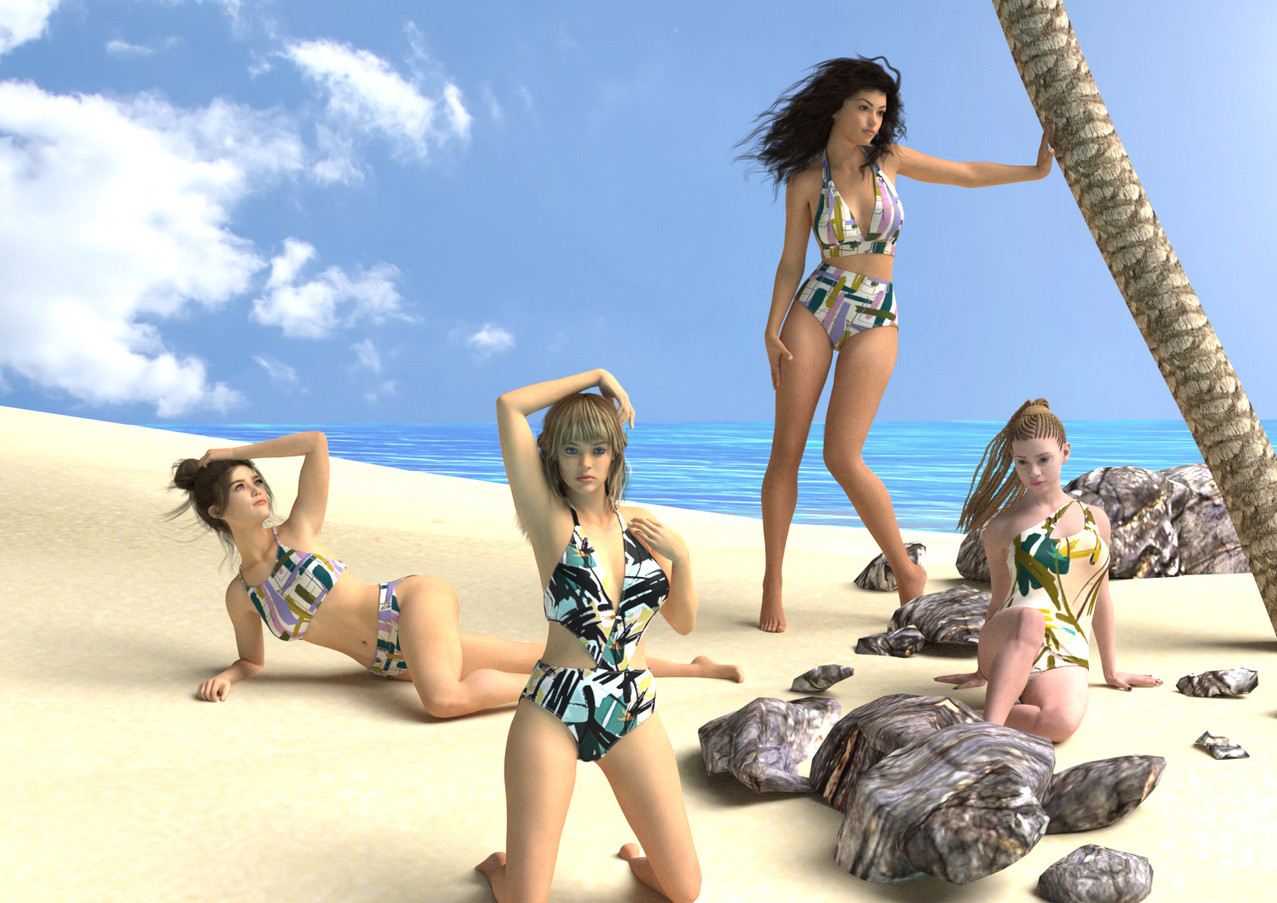 Polynesian Island Full Scene_2.jpg