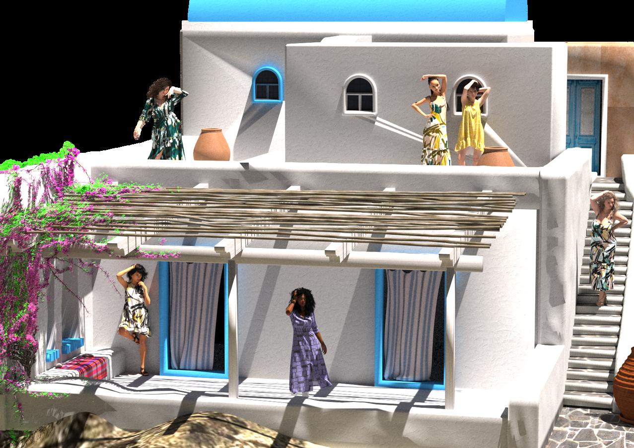 Greek House Full Scene_1.png