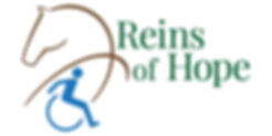 Reins-of-Hope-COLOR-LOGO_2018.jpg