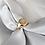 Thumbnail: טבעת גולדי חותם עין