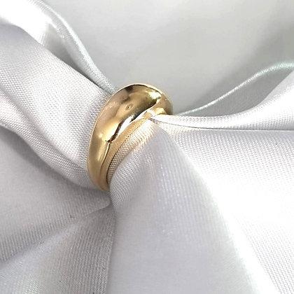 טבעת גולדי אלינה