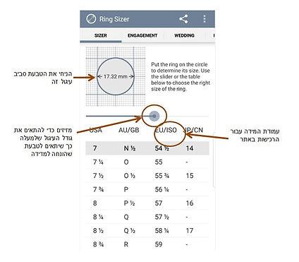ring_sizer1.jpg
