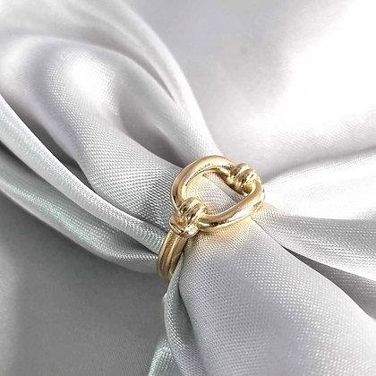 טבעת גולדי הלן