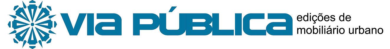 logo vp 2020.jpg