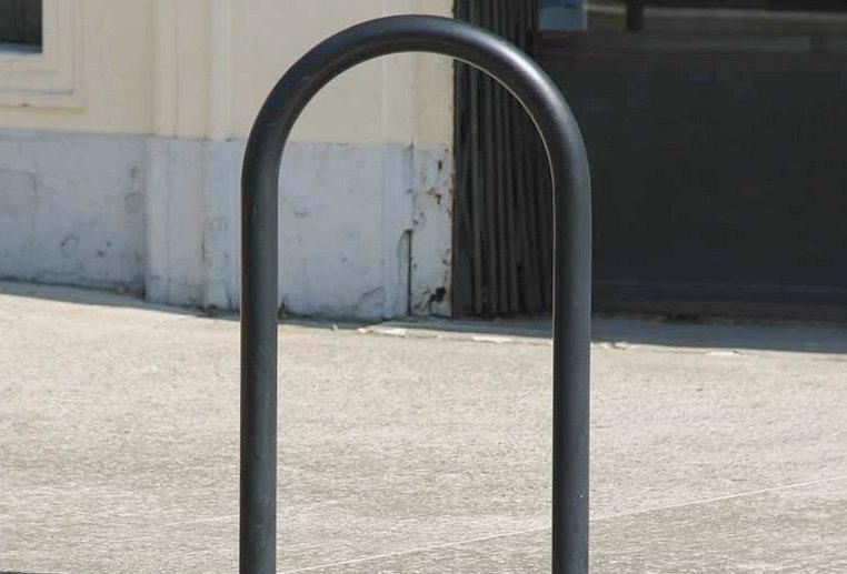 BLUM / Paraciclo