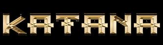 Katana Logo Gold.png