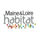 MAINE & LOIRE HABITAT
