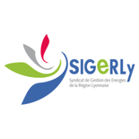 Sigerly
