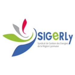 Sigerly