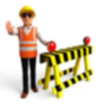 AdobeStock_59038477.jpeg