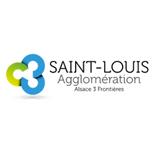 SAINT LOUIS AGGLOMERATION