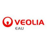 VEOLIA EAU