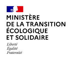 Logo_ministère.png