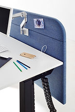ophelis_CN_Hintertischwand_rearward-desk
