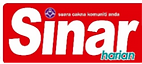 SINAR_edited.png